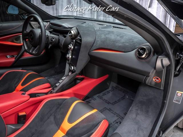 Used-2019-McLaren-720S-Coupe-Performance-Package-MSO-Options-MSRP-344460