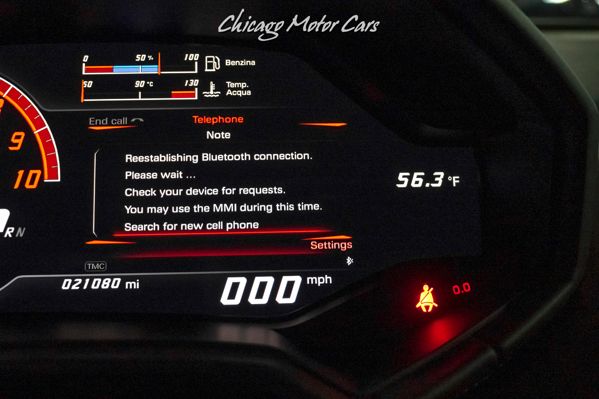 Used-2015-Lamborghini-Huracan-LP610-4-Coupe-SAVAGE-EDITION-UPGRADES-WELL-OPTIONED-SPEC
