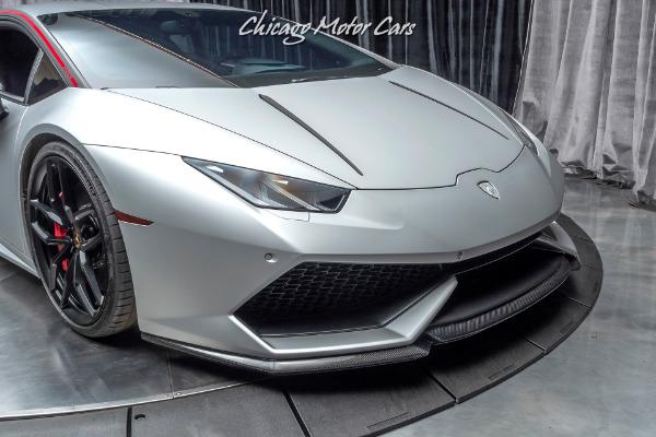 Used-2015-Lamborghini-Huracan-LP610-4-Huracan-Coupe-CARBON-FORGED-ENGINE-BAY-TRANSPARENT-ENGINE-BONNET