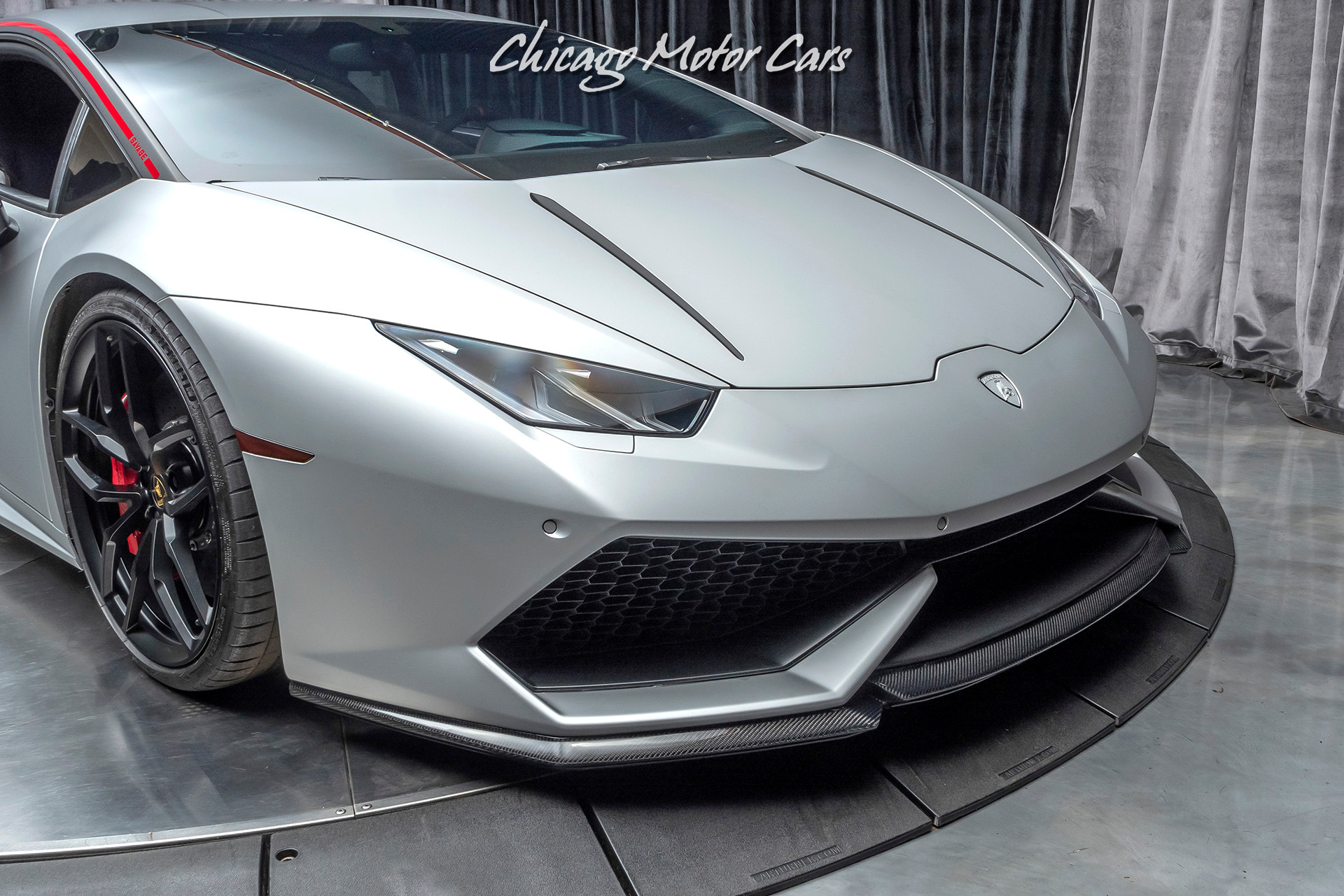 Used-2015-Lamborghini-Huracan-LP610-4-Coupe-ONLY-19K-MILES