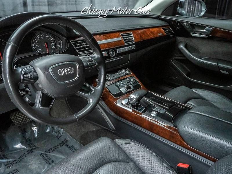 Used-2012-Audi-A8-L-42-Quattro-Sedan-ORIGINAL-MSRP-95655