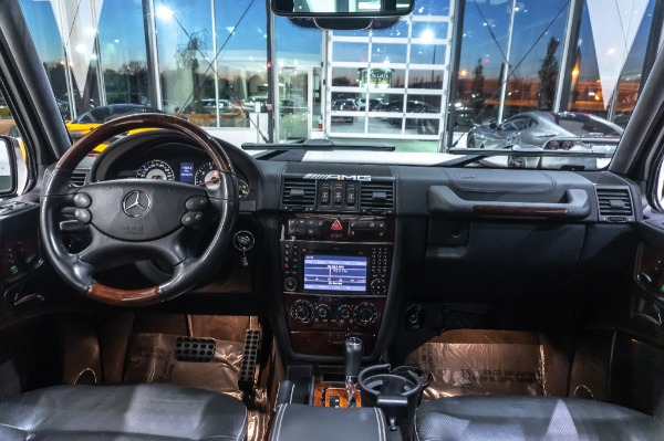 Used-2010-Mercedes-Benz-G55-AMG-SUV-123575-MSRP-HARMONKARDON-SOUND