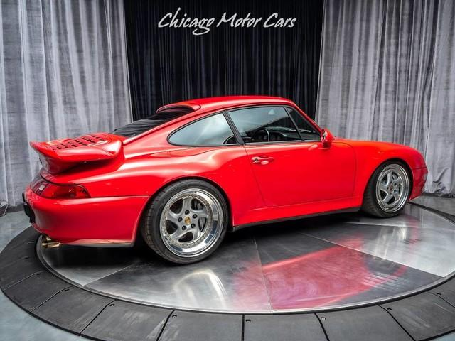 Used-1996-Porsche-911-Carrera-993-Turbo-Coupe-FULL-MAINTENANCE-AND-SERVICE-RECORDS