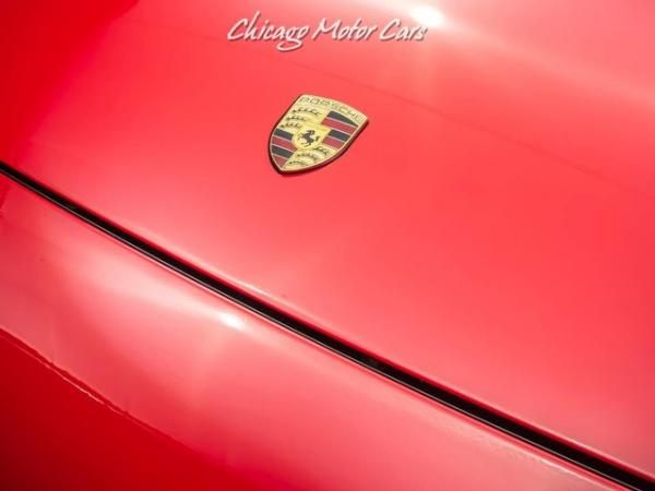 Used-1996-Porsche-911-Turbo-Coupe-UPGRADES-COLLECTORY-QUALITY--SERVICE-RECORDS