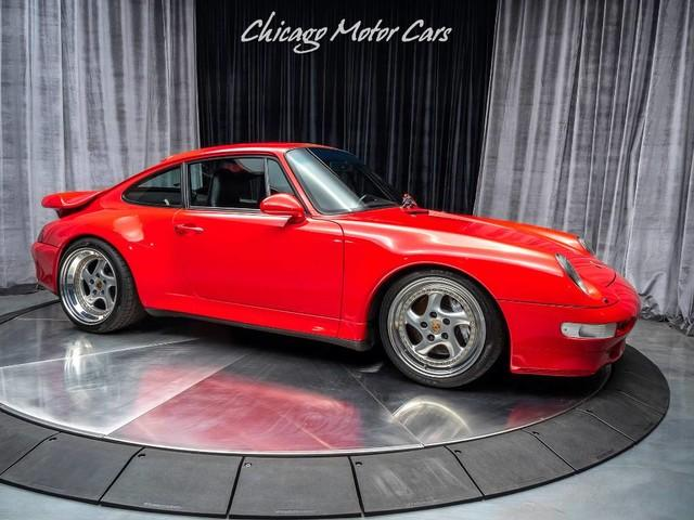 Used-1996-Porsche-911-Turbo-Coupe-FULL-MAINTENANCE-AND-SERVICE-RECORDS