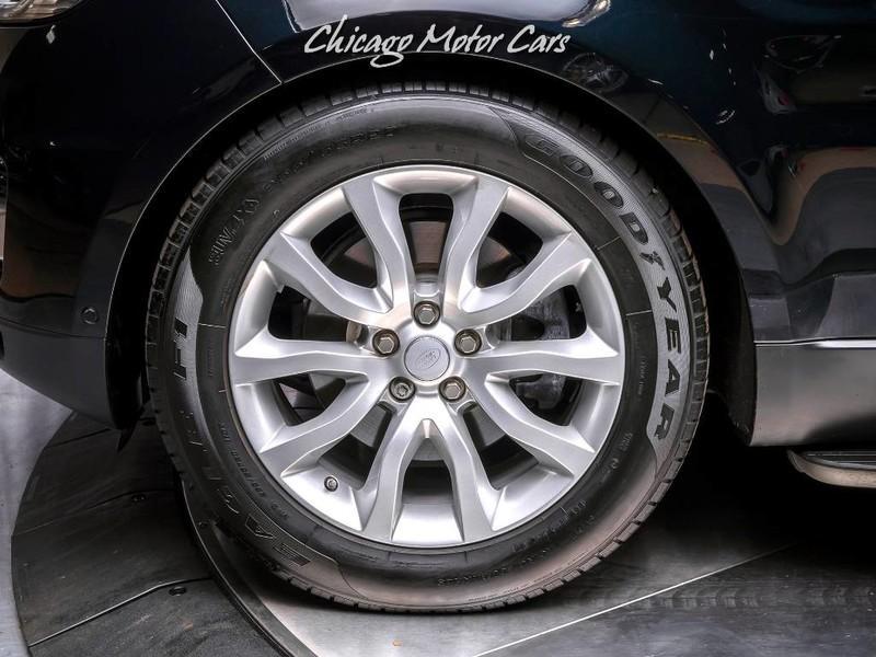 Used-2017-Land-Rover-Range-Rover-Sport-Diesel-HSE-SUV-MSRP-87897