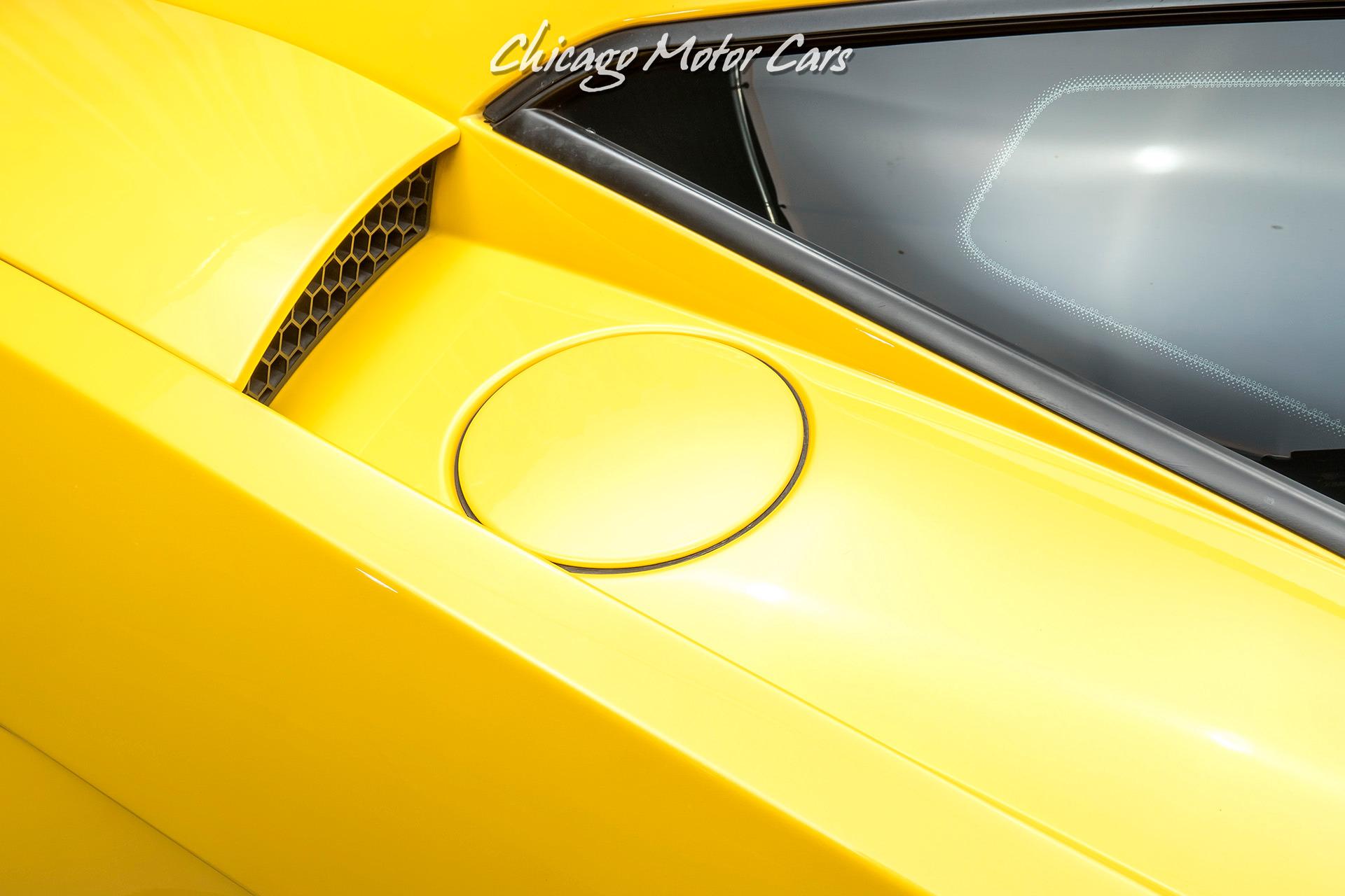 Used-2008-Lamborghini-Gallardo-Superleggera-Coupe-RARE-EXAMPLE