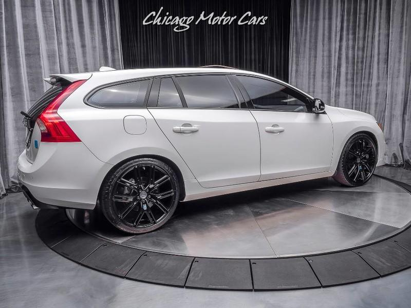 Used-2017-Volvo-V60-Polestar-AWD-362-HP-WAGON