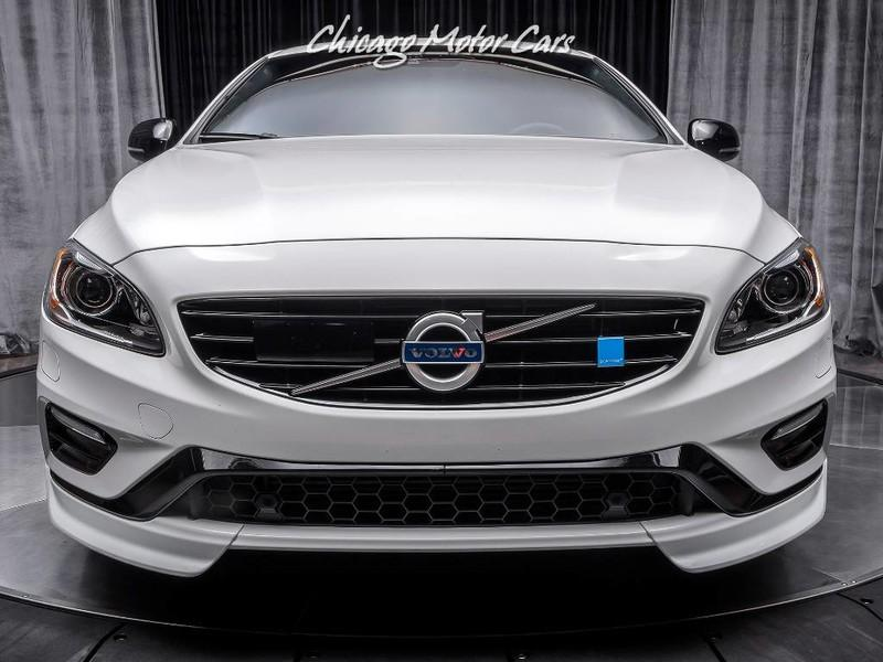 Used-2017-Volvo-V60-Polestar-WAGON-AWD-362-HP