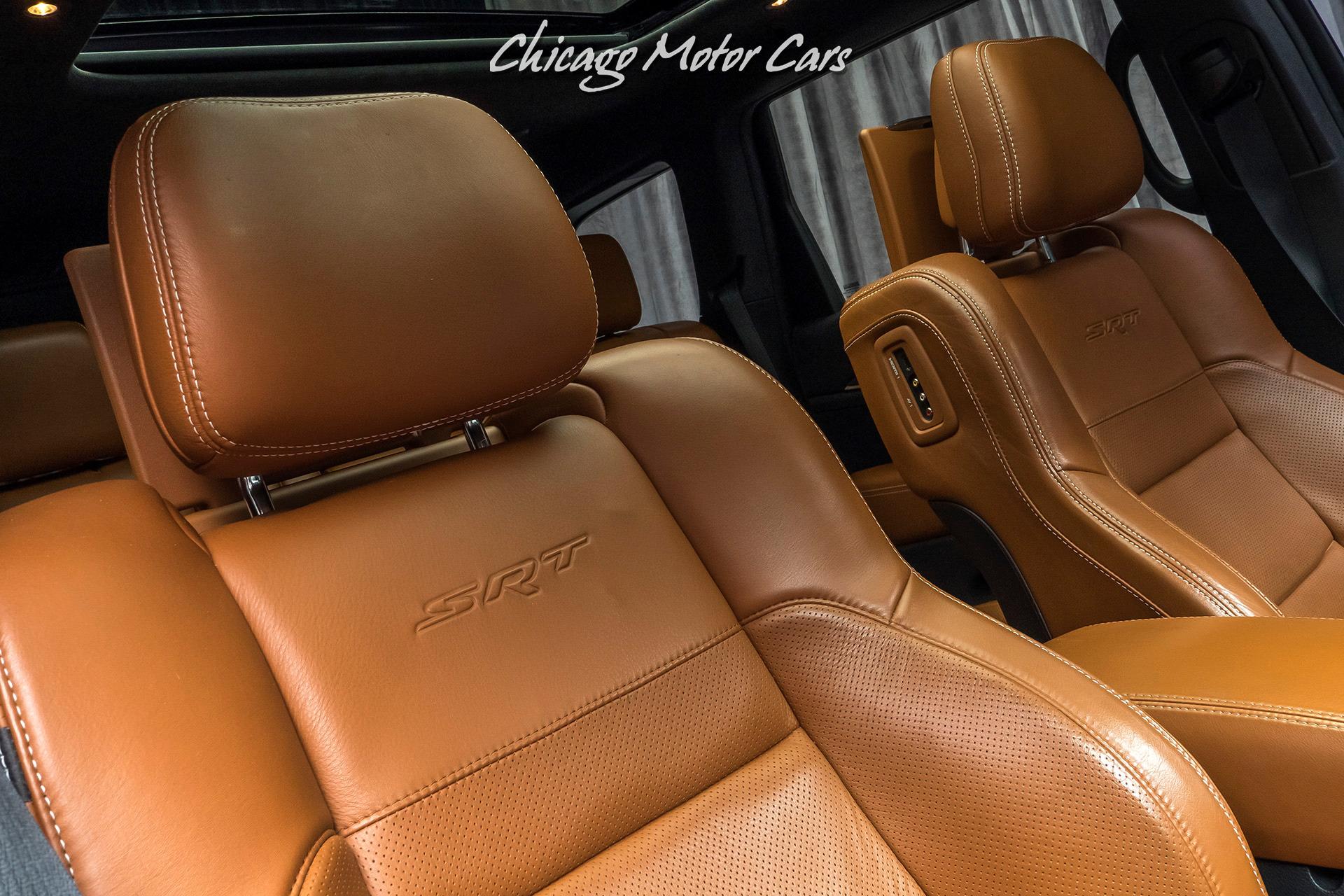 Used-2016-Jeep-Grand-Cherokee-SRT-4X4-SUV-LAGUNA-FULL-LEATHER-REAR-ENTERTAINMENT
