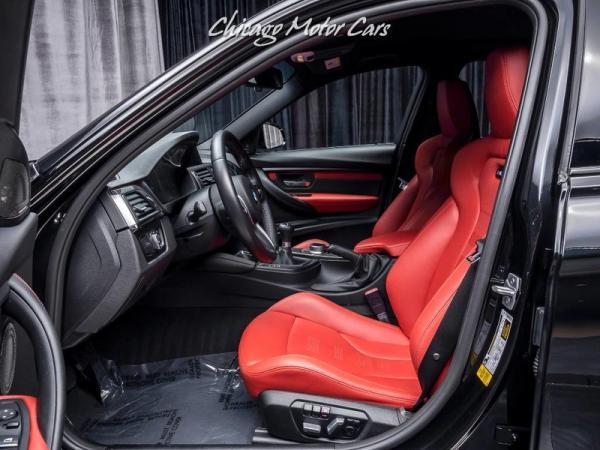 Used-2018-BMW-M3-Sedan-6-SPEED-MANUAL