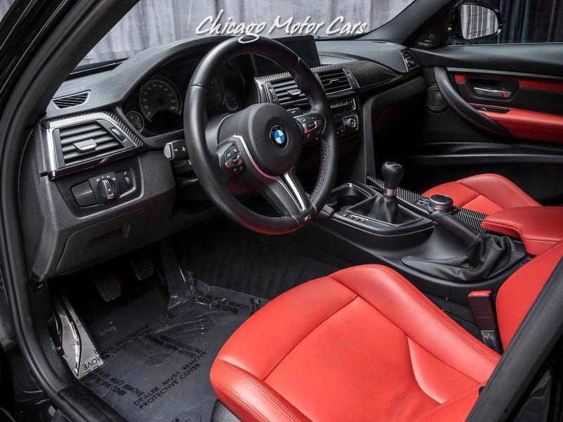 Used-2018-BMW-M3-Sedan-6-SPEED-MANUAL
