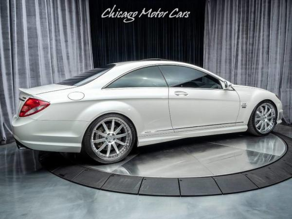 Used-2008-Mercedes-Benz-CL-65-AMG-Coupe-RENNTECH-STAGE-1