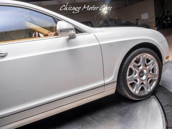 Used-2011-Bentley-Continental-Flying-Spur-Mulliner-Sedan-MSRP-208880