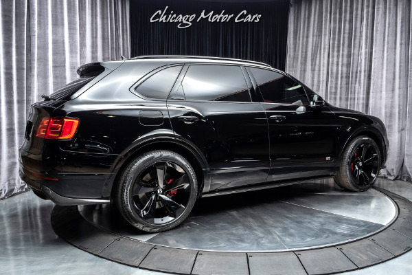 Used-2017-Bentley-Bentayga-W12-Mansory-SUV-LOADED-WITH-THOUSANDS-IN-OPTIONS-MANSORY-BODY-KIT