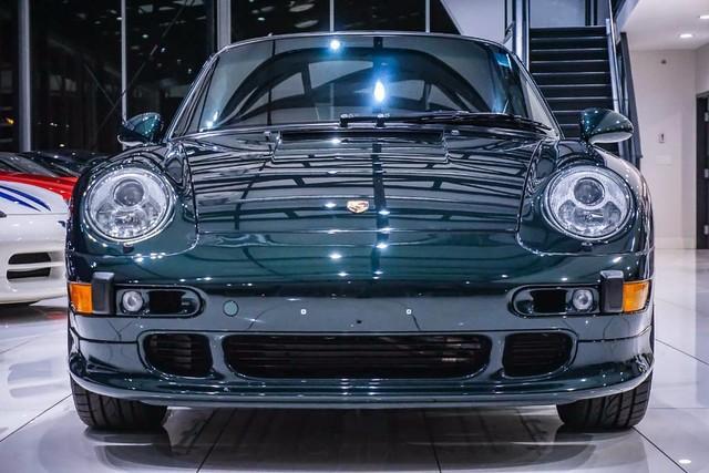 Used-1997-Porsche-911-Turbo-S