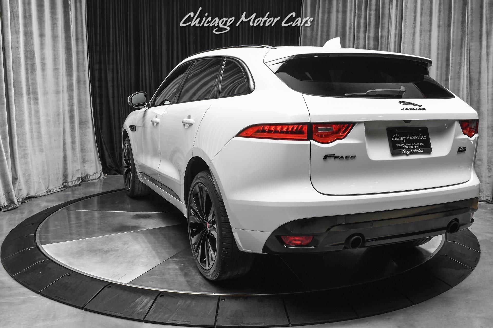 Used-2018-Jaguar-F-PACE-30t-R-Sport