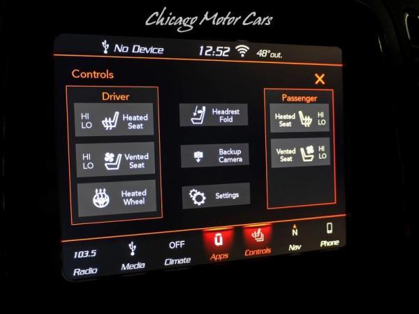 Used-2018-Dodge-Durango-RT-AWD-SUV-POWER-SUNROOF