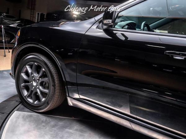 Used-2018-Dodge-Durango-RT-SUV-AWD--POWER-SUNROOF