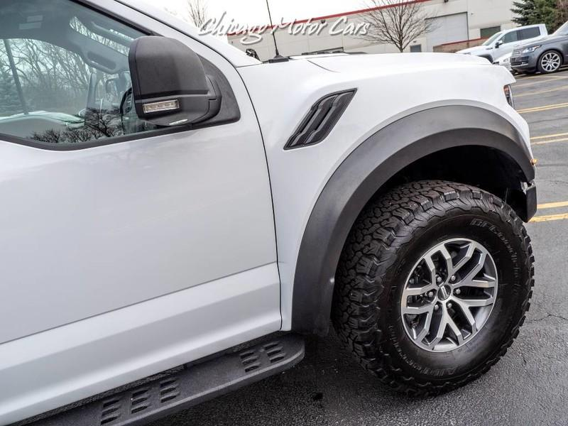 Used-2018-Ford-F-150-Raptor-4WD-SuperCrew-LOADED