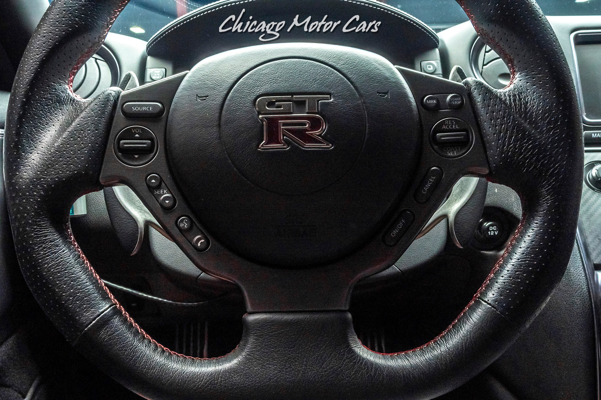 Used-2014-Nissan-GT-R-Premium-Coupe-700-HP