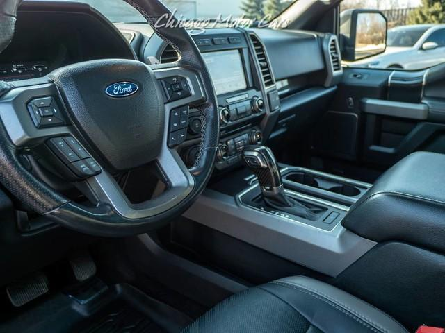 Used-2018-Ford-F-150-SVT-VelociRaptor-20K-IN-UPGRADES