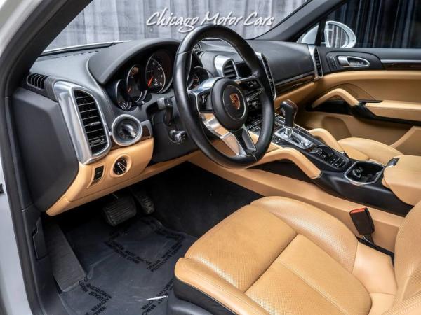 Used-2016-Porsche-Cayenne-SUV-AWD-MSRP-75775