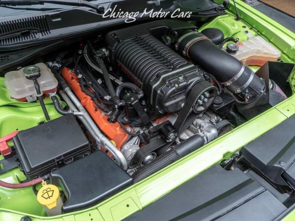 Used-2015-Dodge-Challenger-1100-RWHP-SRT-Hellcat