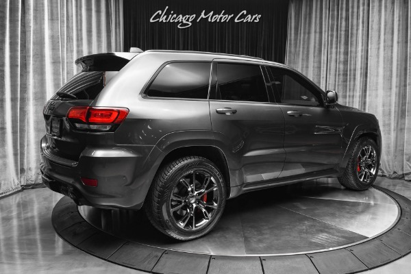 Used-2019-Jeep-Grand-Cherokee-SRT-SUV-ONLY-48-MILES