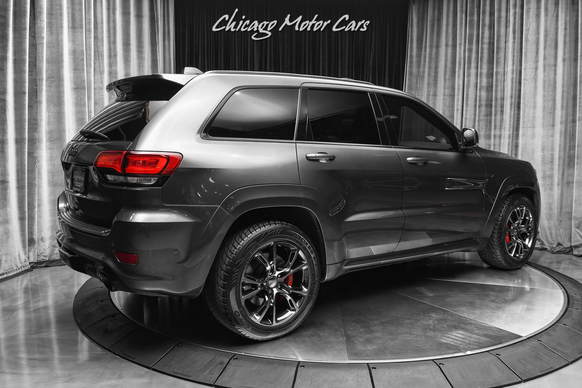 Used-2019-Jeep-Grand-Cherokee-SRT-SUV-Brembo-Brakes-Navigation-PANORAMIC-Roof