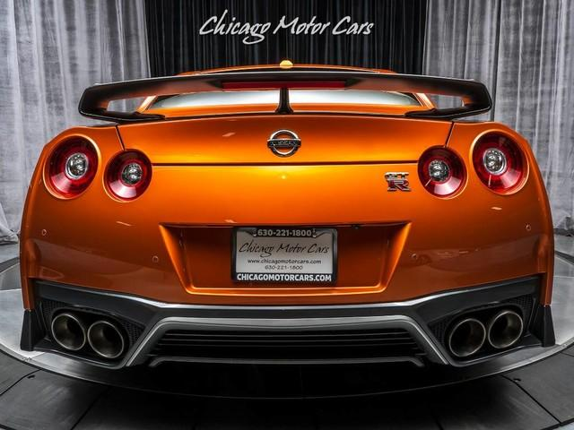 Used-2018-Nissan-GT-R-Coupe-HIGH-MSRP-RARE-TRACK-EDITION