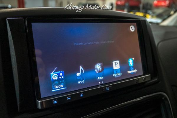 Used-2013-Dodge-Grand-Caravan-SXT-Minivan-GREAT-FAMILY-VEHICLE
