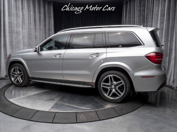 Used-2017-Mercedes-Benz-GLS550-4-Matic-SUV-MSRP-103K