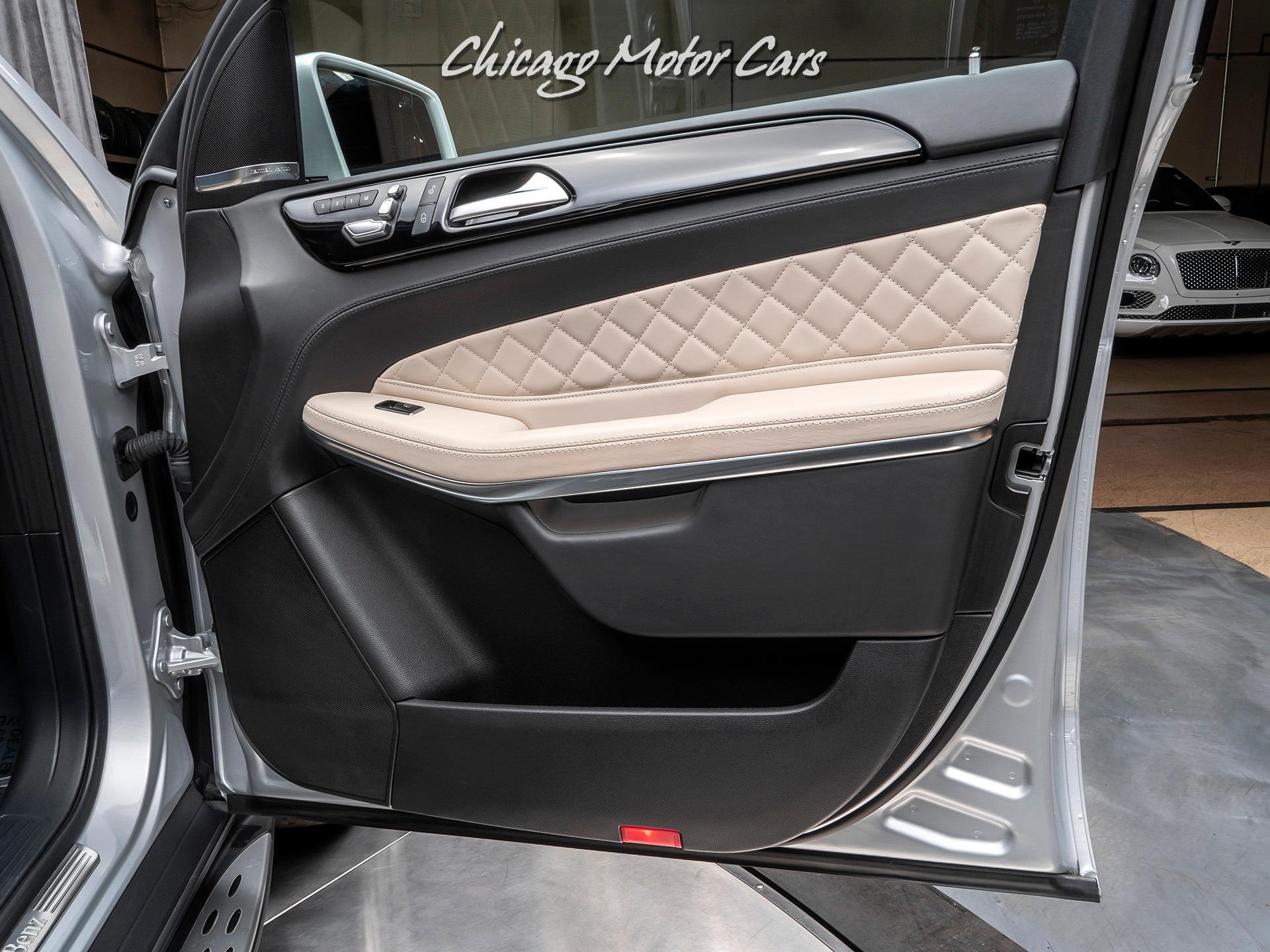 Car Side Beige Adjustable Compartment SUV Curtain UV Shade 50*47L aluminum rail