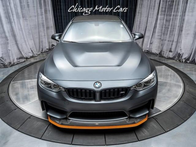 Used-2016-BMW-M4-GTS-Coupe-Track-Edition