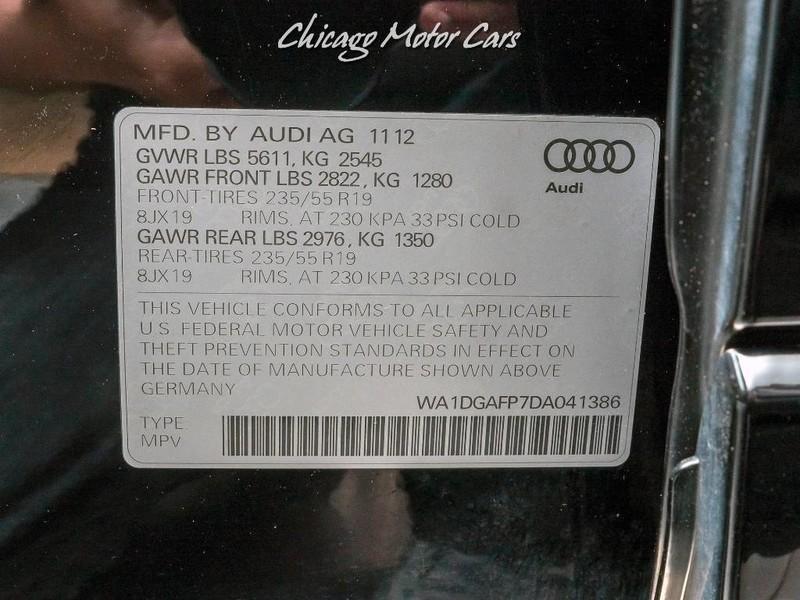 Used-2013-Audi-Q5-30T-Premium-Plus-Quattro-SUV-AUDI-MMI-NAVIGATION