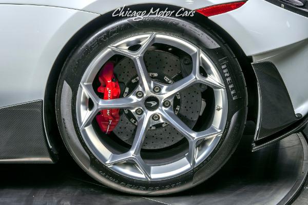 Used-2019-McLaren-600LT-Coupe-Only-259-Miles-ORIGINAL-MSRP-303k