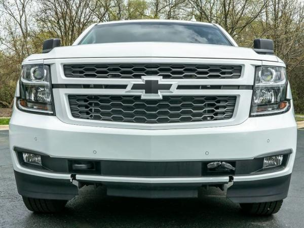 Used-2016-Chevrolet-Suburban-3500-LT-4WD-Supercharged-LAW-ENFORCEMENT-SPEC