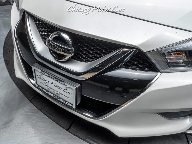 Used-2016-Nissan-Maxima-35-Platinum-Sedan-TOP-MODEL
