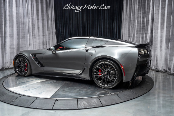 Used-2016-Chevrolet-Corvette-Z06-2LZ-Coupe-UPGRADES-700WHP