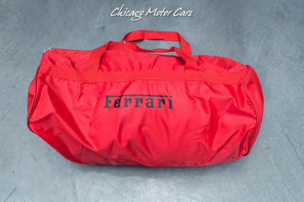 Used-2014-Ferrari-458-Italia-Spider-FORGED-WHEELS-DAYTONA-SEATS-JL-UPGRADED-AUDIO-SYSTEM