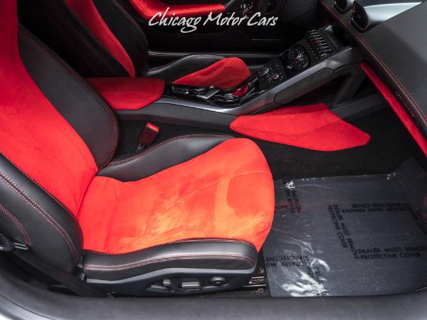 Used-2015-Lamborghini-Huracan-LP610-4-Coupe-Upgrades-HRE-Wheels