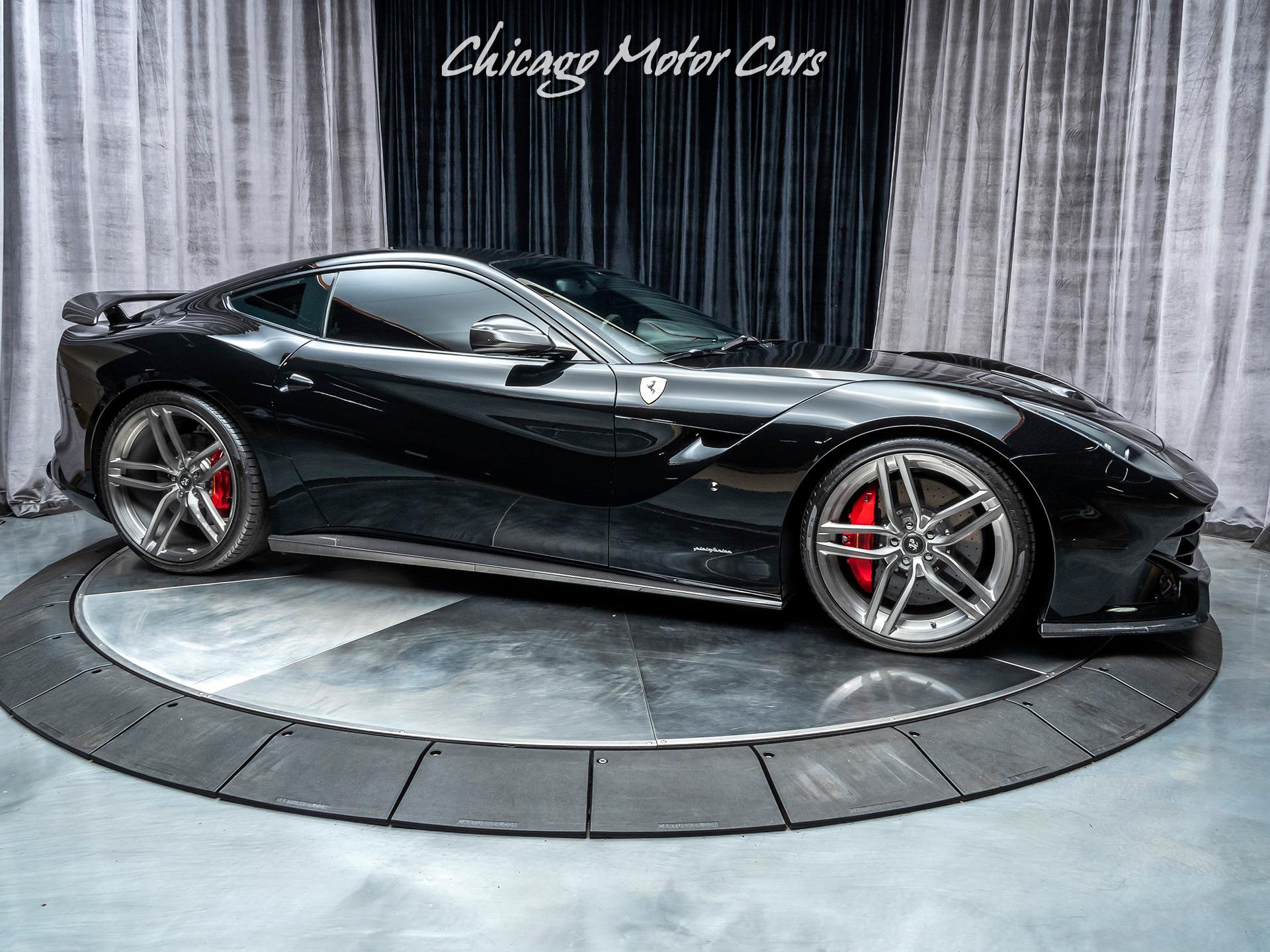 Used-2014-Ferrari-F12-Berlinetta-Coupe-NOVITEC-Upgrades-Carbon-Fiber