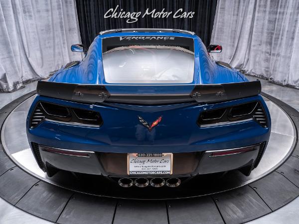 Used-2015-Chevrolet-Corvette-Z06-3LZ-Vengeance-Racing-Stage-4-850-HP