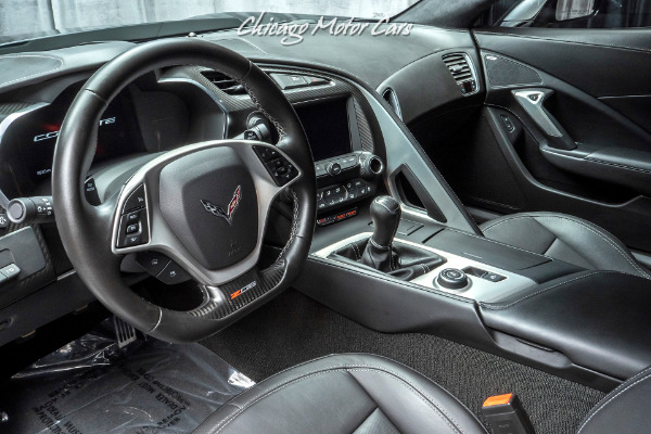 Used-2015-Chevrolet-Corvette-Z06-3LZ-Coupe-Z07-PERFORMANCE-PACKAGE-7-SPEED-MANUAL