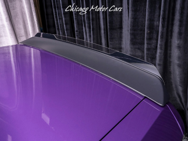 Used-2016-Dodge-Challenger-SRT-Hellcat-Coupe-PLUM-CRAZY-PEARL-EXTERIOR
