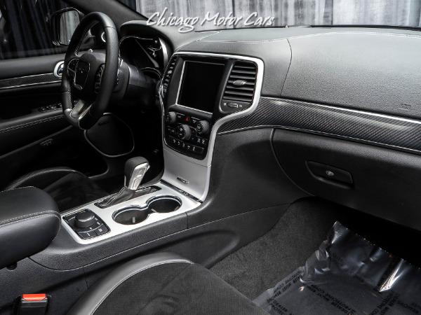 Used-2018-Jeep-Grand-Cherokee-SRT-SUV-PANORAMIC-ROOF---HARMANKARDON-SOUND