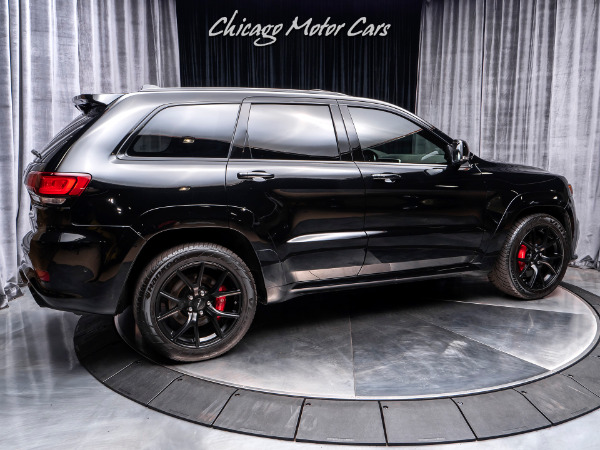 Used-2018-Jeep-Grand-Cherokee-SRT-SUV-PANORAMIC-ROOF---HARMANKARDON-SOUND