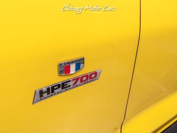Used-2017-Chevrolet-Camaro-SS-Convertible-HPE700-Hennessy-700HP