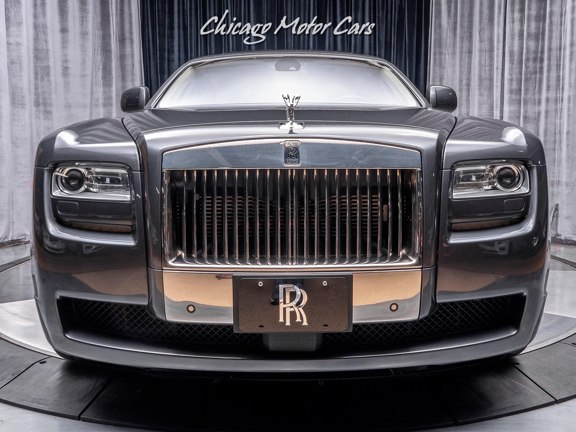 Used-2011-Rolls-Royce-Ghost-Sedan-Original-MSRP-319150